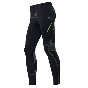 Professional Cycling Pants for Men (KGJ1658)