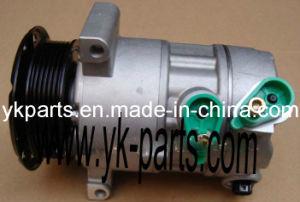 High Quality 5se12e Auto AC Compressor for Gmc Dodge Caliber pictures & photos