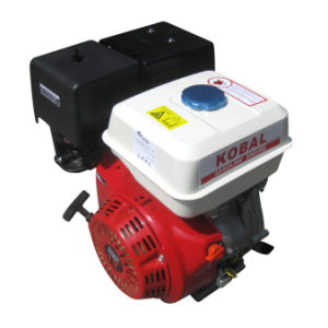 Kobal 13HP Gasoline Engine (WK188) for Water Pump pictures & photos