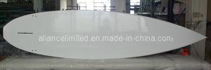High Quality Fiberglass Paddle Board 30