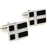 Fashion Cuff Links (DL-CB023)