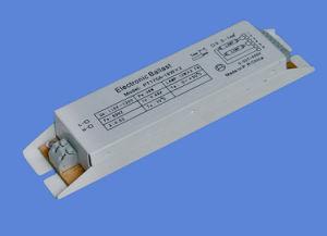 CCC T5 Electronic Ballast (PT175-1)