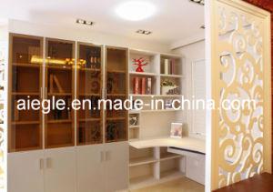 Bookcase Bedroom Furniture Home Furniture Wooden Furniture