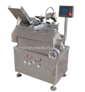 Abf-2b Ampoule Filling and Sealing Machine pictures & photos