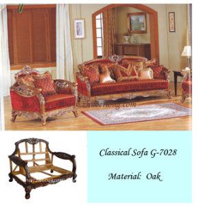 Sofa - G7028