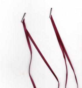 Ribbon Tag, Tag, Ribbon Cord with Ribbon pictures & photos