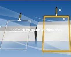 Capacitive Touch Screen/Panel (KTT-CA12.1B)