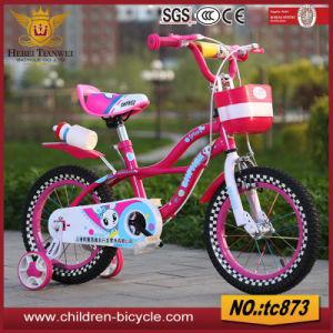 "Factory Outlets 12""16"" 20""Children Sports Bike/ Kids Bike/ Children Bike pictures & photos"