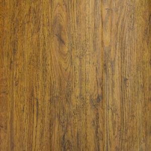 U Goove Mould Pressed Laminate Flooring Handscraped Vein Series 5504 pictures & photos