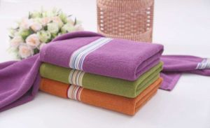 Towel-2 pictures & photos