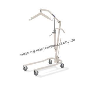 Patient Lift (HYPL001)