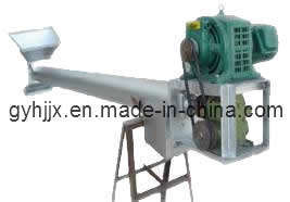 High Efficiency Screw Conveyor with Excellent Quality