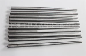 High Precision Metal Machine Parts pictures & photos