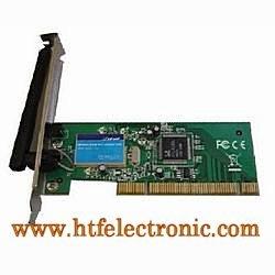 54m Wireless PCI Card