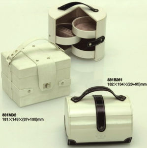 Cosmetic Case (831J01S)