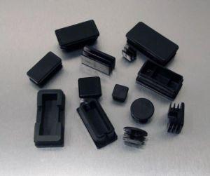 Plastic Plug, Plastic Cap, Tube Cap pictures & photos