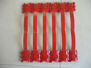 Hinged Bow Spring Casing Centralizer pictures & photos