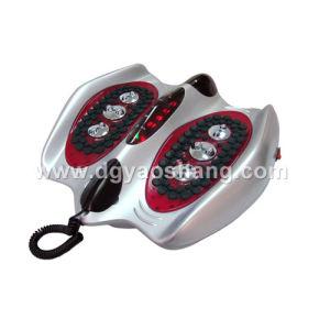 Shistus Foot Massage Equipment Ys016A