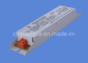 CCC PT175 Ballast for Flourescent Light; ISO9001: 2000