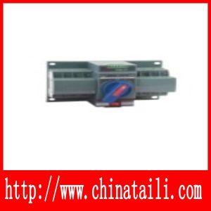 Power Automatic Transfer Switch