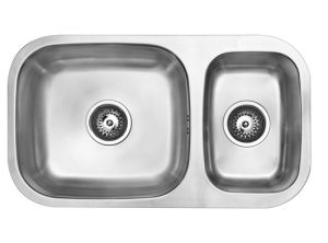Stainless Steel Welded Bowl Sink pictures & photos