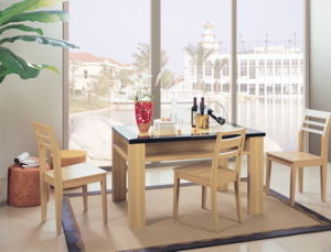 Dining Room Furniture (5T01)
