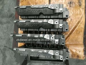 Diesel Engine Parts Cummins 4bt Cylinder Head Complete 3920005/3967432/3934758/3967430/3967460 with Valves pictures & photos