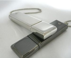 Cheap Metal Gift USB Disk Memory (OM-M108) pictures & photos