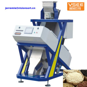 Pilipinas Rice Mill Machine Separator 5000+Pixel pictures & photos