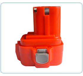 Power Tool Batteries for Makita (GD-MAK-9.6)