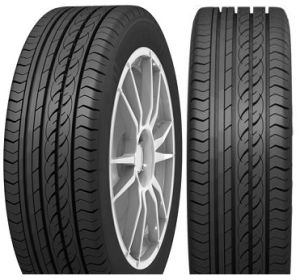 Ultra High Performance Radial Tyre (RX6) pictures & photos