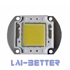 50W Chip LED (LB-E50W-W)