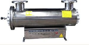 UV Sterilizers pictures & photos