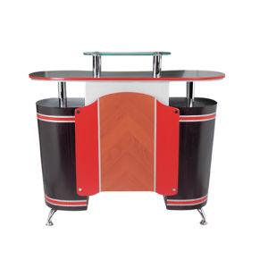 Cash Desk (CY-628)