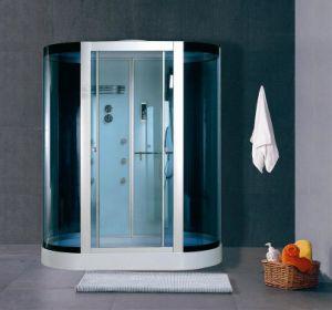Shower Cabinet (JN-SL6021)