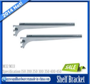 Shelf Support Bracket