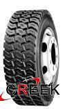 Pirelli Techniquiel Radial Truck Tyre 12.00r24 pictures & photos