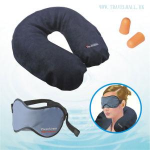 Travel Kit (TF141N)