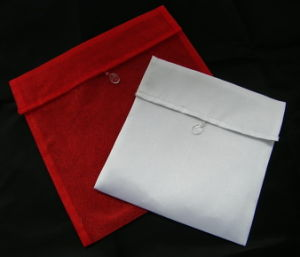 Envelope for Gift pictures & photos