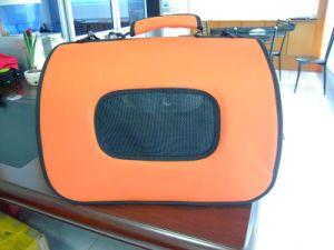 Pet Bag (L-PB603)
