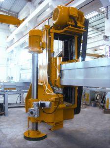 Double Directions Cutting Machine (SQC-1600S)