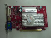 Ati X700 128m/256m Graphic Card/Video Card