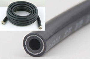 Pressure Washer Hoses for Clean Equipment pictures & photos