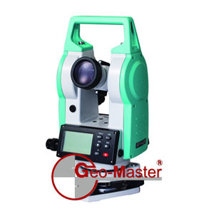 Theodolite: Electronic Theodolite: Get14-210 pictures & photos