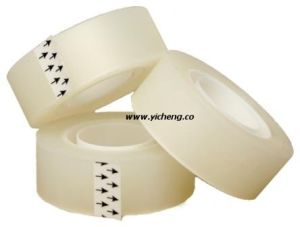 Invisible Tape 19mm