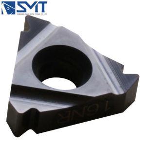 Carbide Insert (16NR 10API RD)