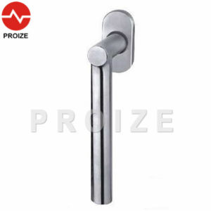 Guangdong Window Handle (WH113)