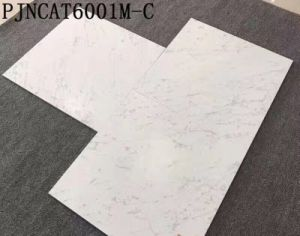 Glazed Flooring Tile/Polished Glazed Tile From Linyi/Zibo Factory pictures & photos