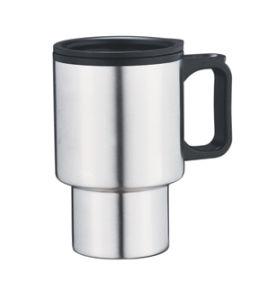 Thermos Car Mug (PB32-1)