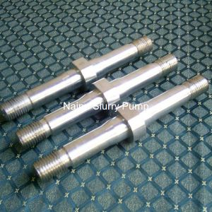 Pump Frame Plate Stud pictures & photos